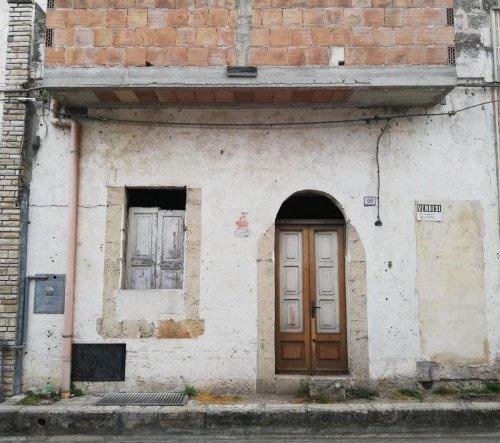 Casa independiente en Sava