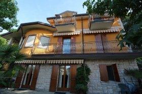 Villa in Castelli Calepio