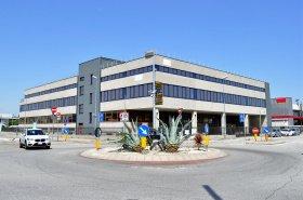 帕多瓦商业房产