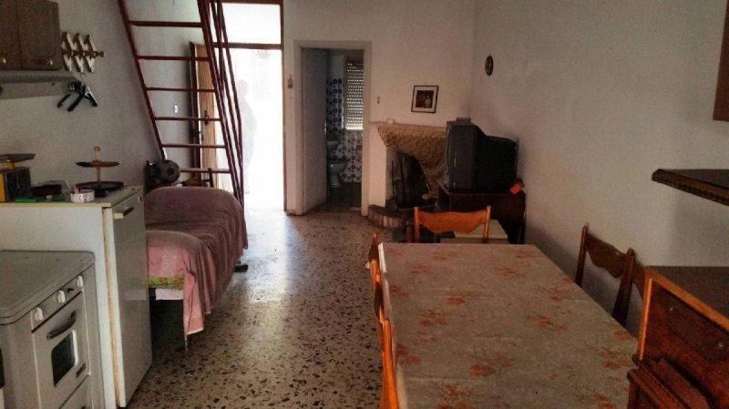 Einfamilienhaus in Castelli