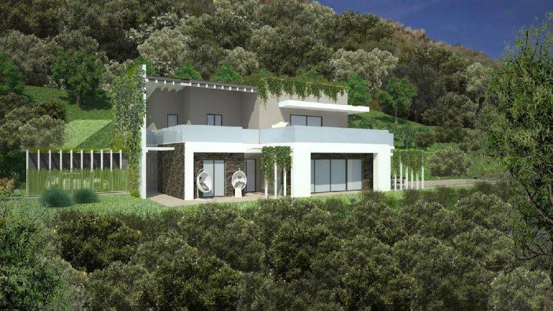 Casa em Salò