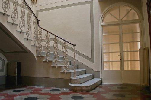 Casa independiente en Fermo