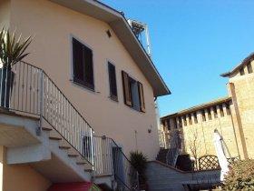 Casa semi-independiente en Terricciola
