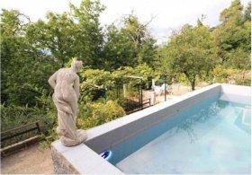 Villa in Bajardo