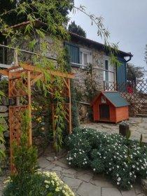 Einfamilienhaus in La Spezia
