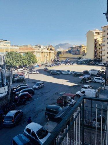 Apartamento em Palermo