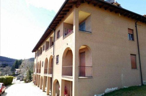 Wohnung in Colazza