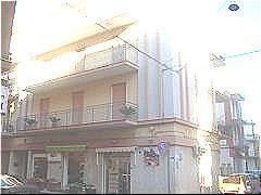 Apartamento en Corato