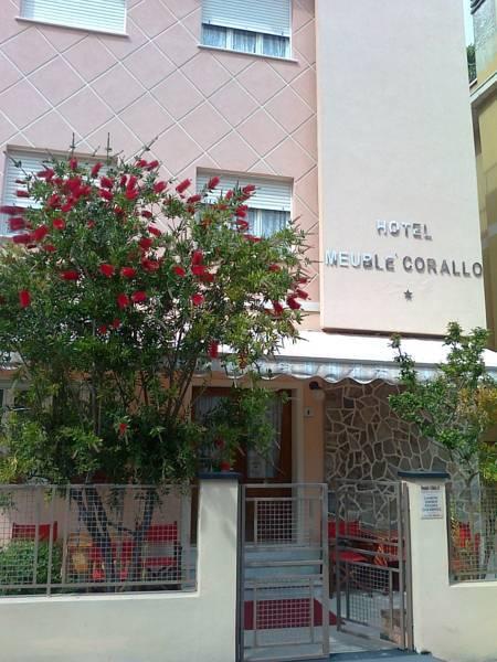 Hotel in Laigueglia