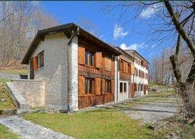 Casa en Possagno