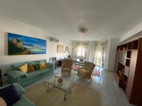 Apartamento em Cirò Marina