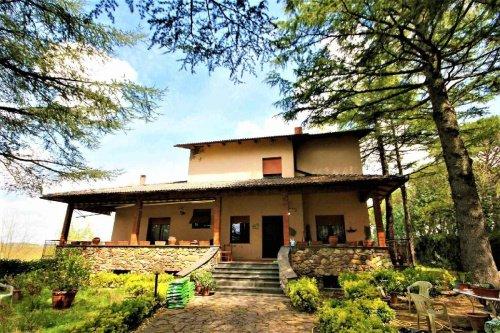 Villa in Monteleone d'Orvieto