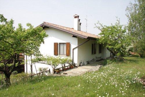 Villa in Cividale del Friuli