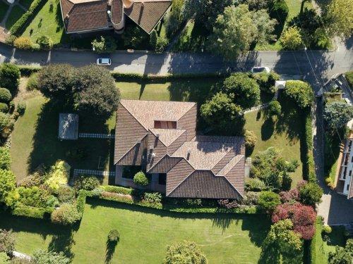 Villa in Darfo Boario Terme