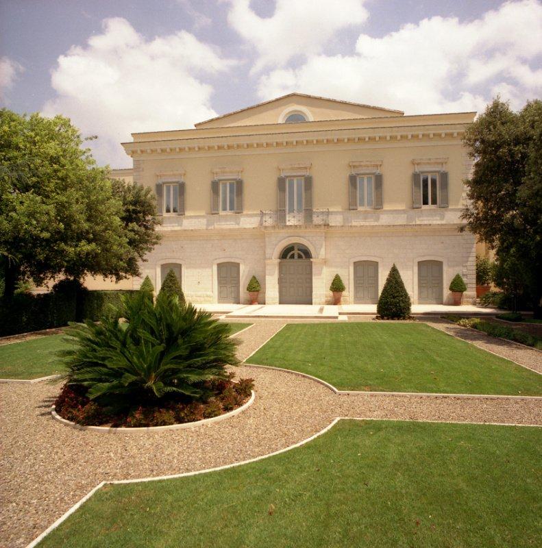 Villa en Gioia del Colle