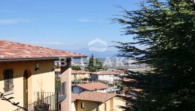 Wohnung in Polpenazze del Garda