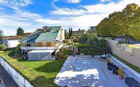 Villa in Cavriglia