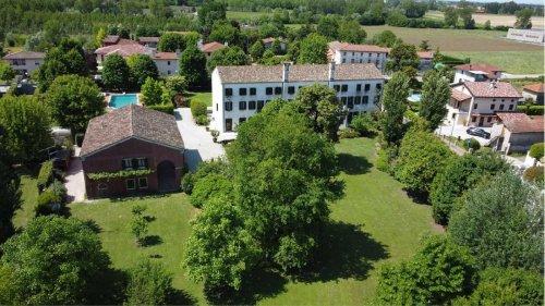 Villa en Pasiano di Pordenone
