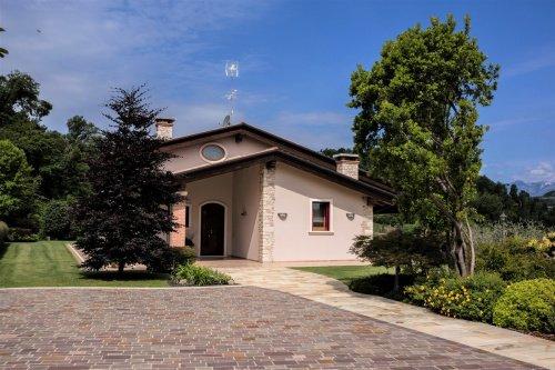 Casa independiente en Arzignano