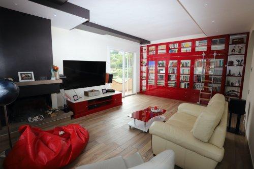 Casa semi-independiente en Quarrata