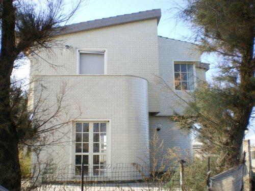 Villa in Acate